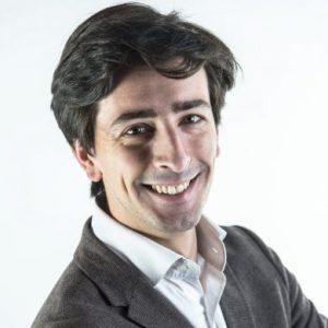 Pierre-Yves Aubert, Euratechnologies