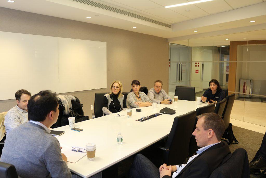 VentureOut_HealthTech_Company-Insights_CityMD