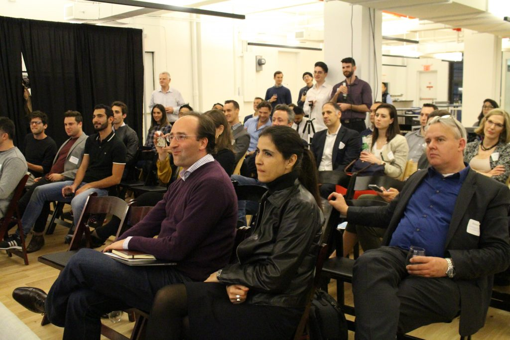 VentureOut_Marketing_Pitch-Night-Audience