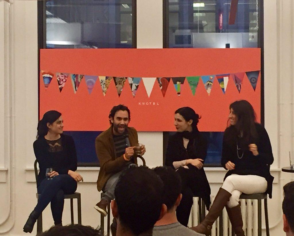 VentureOut_Marketing_Pitch-Night-Investor-Panel
