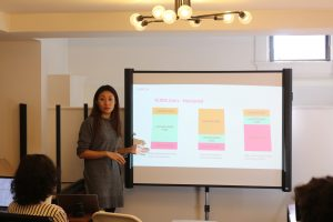 Digital Marketing & Growth Hacking - Ladder.io