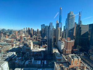STEPNYC Mar20 - Office view